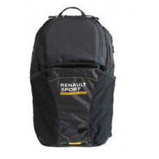 Рюкзак для Megane 3 Renault