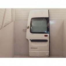 Дверь багажника задняя левая для Master 2 Renault