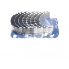 Вкладыши шатунные для Trafic 2 (+0.25) 1.9Dci Kolbenschmidt