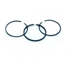 Поршневые кольца для Master 2 1.9 Kolbenschmidt