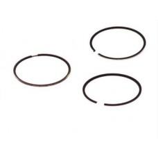 Поршневые кольца для Logan 2 1.5 Kolbenschmidt