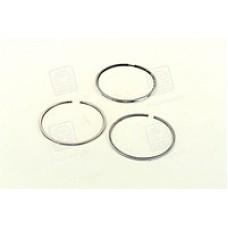 Поршневые кольца для Logan 2 1.2 Kolbenschmidt