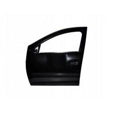 Дверь передняя левая для Logan MCV 2  Renault