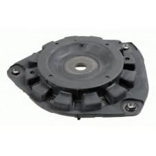 Опора переднего амортизатора для Megane 3 Sachs