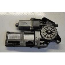 Электро мотор привода стеклоподъемника для Megane 3 Renault