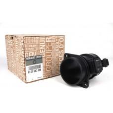 Датчик влажности воздуха (расходомер) 1.5Dci для Captur Renault