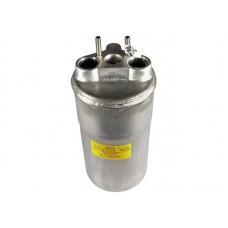 Осушитель кондиционера диам 20.6мм с 06 для Trafic 2 1.9/2.5Dci Renault