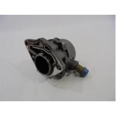 Механический вакуумный насос для Kangoo 97 1.9D — RENAULT (Оригинал) - 8200031420