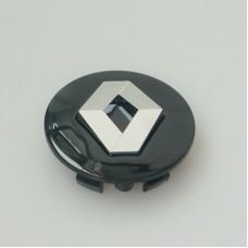 Колпачек для диска R17 для Kadjar Renault