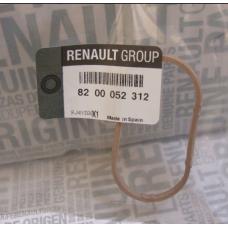 Прокладка впускного коллектора для Logan 2 1.6 Renault