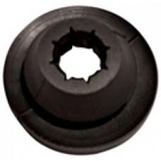 Подушка корпуса воздушного фильтра Renault для Kangoo 1.5dCi (2001-2008)