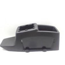 Накладка кулисы КПП для Master 2 Renault