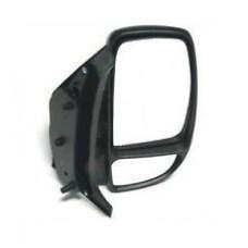 Зеркало правое без обогрева (механическое) для Master 2 в сборе Renault