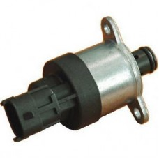 Дозировочный блок на ТНВД (без конд) для Master 2 1.9/2.2/2.5Dci Renault
