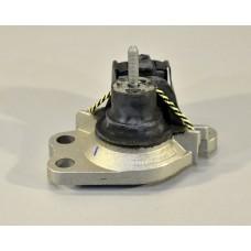 Подушка двигателя 1,5dci/1,9dci для Kangoo (2000>) правая - RENAULT (Оригинал) - 8200253037