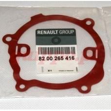 Прокладка водяного насоса для Master 2 2.5 Renault