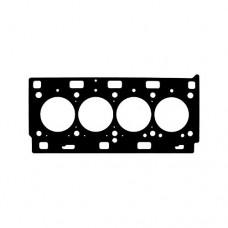 Прокладка ГБЦ для Master 2 2.2/2.5 Renault