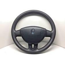 Рулевое колесо (под подуш безоп) 98-10 для Master 2 Renault
