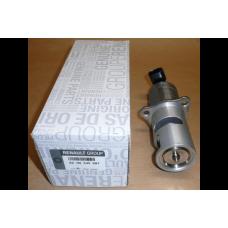 Клапан рециркуляции отработанных газов для Kangoo 1,9dCi/1,9D(65л.с) — Renault (Оригинал) - 8200542997