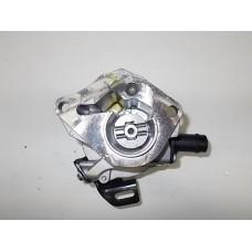 Механический вакуумный насос для Kangoo 05 1.5dci (K9K) — RENAULT (Оригинал) - 8200577807
