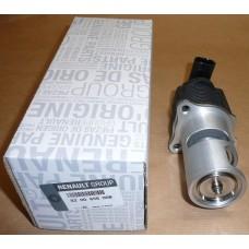 Клапан рециркуляции отработаных газов для Megane 3 1.5 Renault