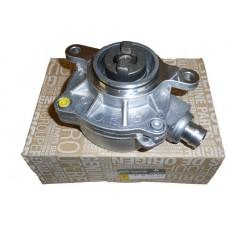 Вакуумный усилитель тормозов с 01-> для Trafic 2 2.5Dci Renault