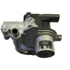 Клапан рециркуляции отработаных газов для Logan 2 1.5 Renault