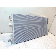 Радиатор кондиционера Motrio для Megane 3 Renault