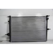 Радиатор основной Motrio для Megane 3 Renault