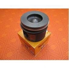 Поршень (80mm +0.5) 1.9 dCi - NURAL для Kangoo