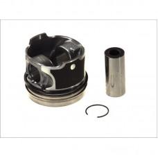 Поршень (76mm +0.5) 1.5dCi (d пальца=26мм) 2001- Nural для Kangoo