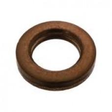Кольцо форсунки уплотнительное  для Megane 3 1.6 Elring Elring