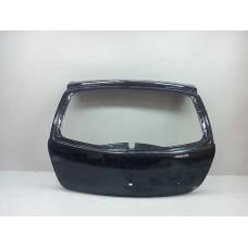 Дверь багажника  для Sandero 2 Renault