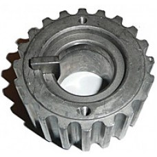 Шкив (шестерня) коленвала для Kangoo 1.5 dCi — PROTTEGO (Франция) - 90316J