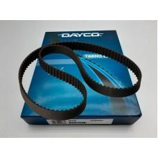 Ремень ГРМ 1.9D (98-2008) DAYCO для Kangoo
