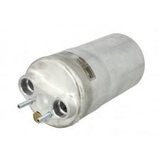 Осушитель кондиционера диам 21мм с 06 для Trafic 2 1.9/2.5Dci Nissens