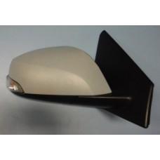 Зеркало правое (регулировка, подогрев) для Megane 3 в сборе Renault