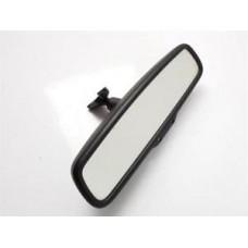 Зеркало заднего вида для Kadjar Renault