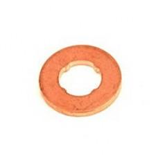Шайба под дизельные форсунки для Kangoo (толщ. 3.0mm) PROTTEGO -98412J