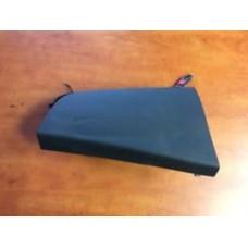 Подушка безопасности для Logan 2 Renault