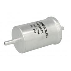 Фильтр топливный JC PREMIUM для Kangoo 1.2i+1.4i+1.6i 16V 1997-2008