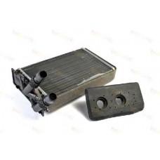 Радиатор печки для Kangoo (+/-AC) 97- THERMOTEC D6R007TT
