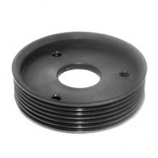 Шкив насоса гидроусилителя для Kangoo 1.9D (F9Q) (97-2008) —BTA