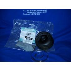 Пыльник ШРУСа внутренний для Kangoo 1.9 dti/dci - PASCAL(Польша) - G6R003PC