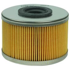 Фильтр топливный (51mm) (тип BOSCH) Delphi для Kangoo 1.9d / 1.9 dti (98-2008)