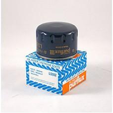 Фильтр масляный Purflux для Kangoo 1.4/1.5/1.6/1.9