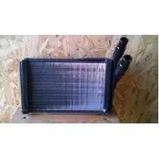 Радиатор печки для Kangoo (+/-AC) 97- Tempest TP.1572985
