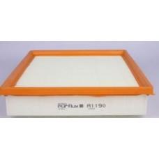 Воздушный фильтр с 03-> для Master 2 2.5Dci Purflux