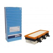 Фильтр воздушный Purflux для Kangoo 1.9D (97-2008)