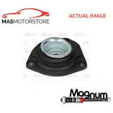 Опора переднего амортизатора для Megane 3 Magnum tech